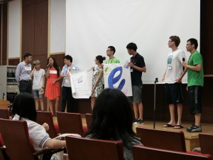 20150804_conference04