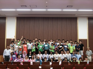 20150804_conference12